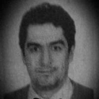 Dr. Mahmoud. Geramian
