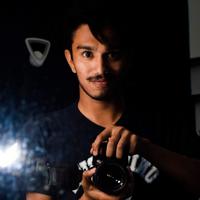 Shamil Keheliya