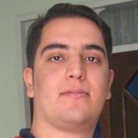 Saadi Shamsaee