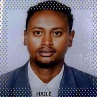 Haile-Mozilla