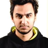 Zubair Designer
