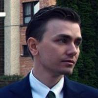 Tomasz Kowieszko
