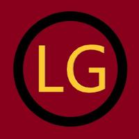 LlamaBoiq