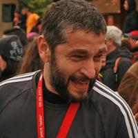 Michail Pappas