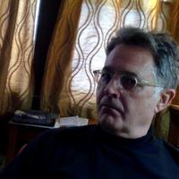 Scott Zosel