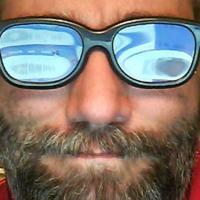 Glenn Berkshier