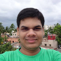 Subhadeep Dey