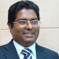 Suminda Sirinath Salpitikorala Dharmasena
