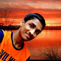 Rifat Mahmud