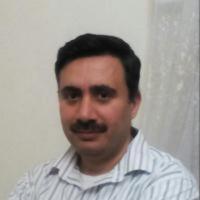 Zaher Dirkey