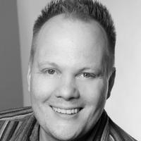Harald Bachtenkirch