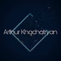 Arthur Khachatryan