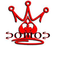 Thommy Somos