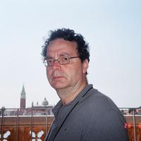 Paul Rosenwald