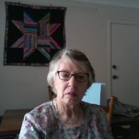 Shirley Elaine