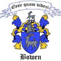 v.bowen