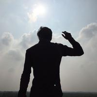 Subash RK