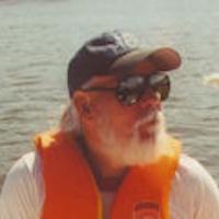 Peter C. Cumminsky