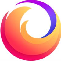 Firefox Clean B