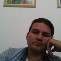 Manuel Vázquez Acosta
