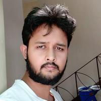 Aditya Sur