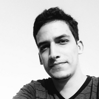 Omar Ernesto Plasencia