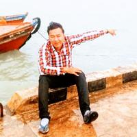 Ko Sai Kawthaung007