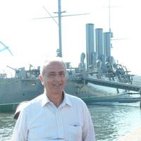 Lamanna Paolo