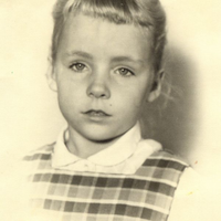 Nancy (Om-Samir)