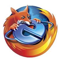 Coder_Fox