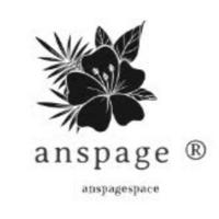 anspage® - 1 príspevkov za posledných 90 dní