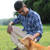 Chandrasekar