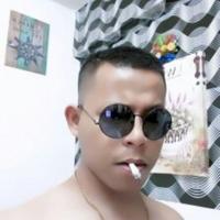 yanboy3353
