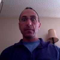 Greg Selvin