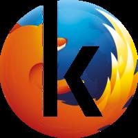 Firefoxxy_kev