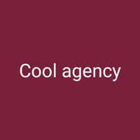 cool agency