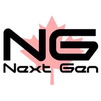 Next Gen Musical Ltd.