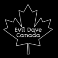 Evil Dave of Canada