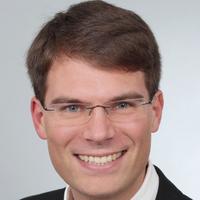 Patrick Weiden