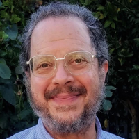 Martin Rosenblum