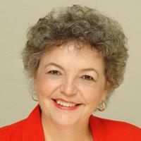 Marilyn J Montgomery