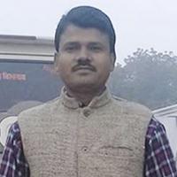 amitkumar.licazamgarh - 1 contributions in last 90 days