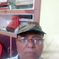 Shyam prakash sah