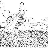 gaguilera