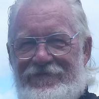Brian Ballard