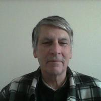 Joseph F Dunphy MBA