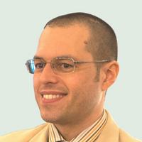 Massimo Bacilieri