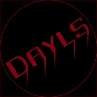 Dayls