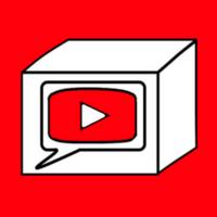 realBHGTV