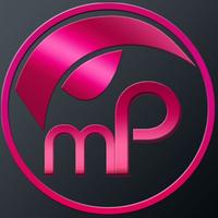 Client Metro Group